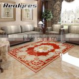 House plans foshan decorative vitrified porcelain carpet tiles                                                                         Quality Choice