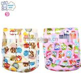 Wholesale adjusted size cloth sleepy baby diaper                                                                         Quality Choice