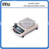 0.001g balance scale, digital scale,precision balance                                                                         Quality Choice