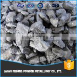 Good Product Factory Supply Ferro Alloy Silicon Manganese 6014/6517