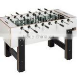 Tischkicker Lettner Evolution Foosball table Desktop Soccer Home gardons adultes SOCCER baby-foot