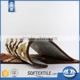 different high-quality exquisite wooden bath mat
