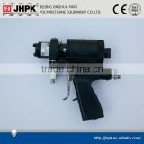 New products on china market automatic spray gun supplier on alibaba/Alibaba express china automatic spray gun