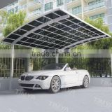 Cheap China Roofing Materials inflatable carport garage