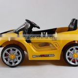 Wholesale Battery Toy Cars for Kids