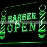 "12"" Custom Business Neon Led Light Personalized (Design your own Sign with LOGO)"