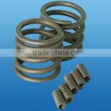 China Factory Hot sell carbon spring steel wire rope
