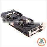 256bit 1024MB Radeon HD 6850 graphic card ddr5