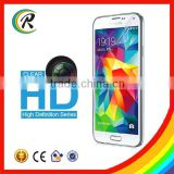 Paypal lcd clear protector for samsung galaxy S5 mini phone clear protector