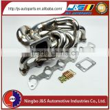 Stainless Steel Exhaust Manifold for BMW E30