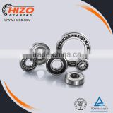 neoprene bearing pad jingtong rubber pot bearing designs jingtong quality ball bearing fan price