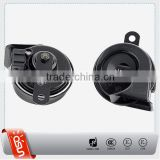 VW Snail Horn Type R Multi Sound Car Horn