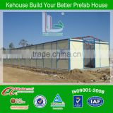 Temporary prefab constructions homes /light steel prefabconstructions homes /portable prefab constructions homes