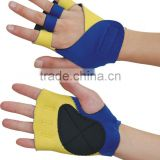 Colorful Sports Gloves
