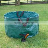 Hot selling coated fabric PE tarpaulin for outdoor avoid sunshine ,rain-proof ,dust proof use
