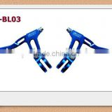 chinese factory price Alloy Bicycle Brake Levers