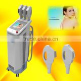 Multifunctional High Cost-performance IPL 2014 New Easy Operation CE Approved Ipl Hair Removal Machine Diode Laser+ipl 1-10HZ