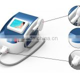 rio salon laser scanning hair remover salon diode laser hair removal