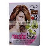 INquiry about sobol max shine color hair shampoo hair dakening shampoo