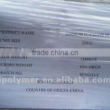 sale well 95% Sodium Formate