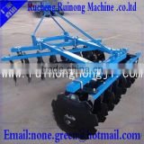 Hot selling used disc harrow for sale for wholesales