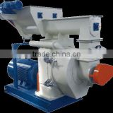 Coal Dust Briquette machine -Yufeng Machine