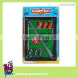 Snooker table toys,mini billiard ball toy