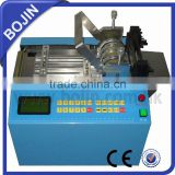 Hot selling automatic dental sterilization sealing and cutting machines