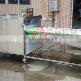 Shenghui professional developed fish fillet machine fish cutter