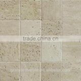High Quality Natural Marble Mosaic Tile For Bathroom/Flooring/Wall etc & Mosaic Tiles On Sale With Low Price