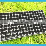 Swellder Hot Sale Blister Thermoformed Plastic Nursery Tray for Garden