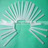 Factory direct oem high quality transparent hot melt glue gun stick,silicone hot melt glue stick