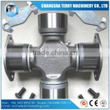 wing section automobile Universal Joint Cross Assembly 7V4077
