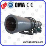 Cement Rotary Kiln Dryer Machine