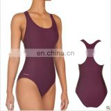 Professional Swimwear Swimsuit