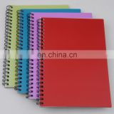 wholesale cheaper plastic cover sketch pads