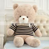 Hot Selling Soft Big Teddy Bear Plush Toys