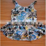 thailand wholesale clothing second hand clothing in bales