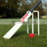 Wooden Cricket Set
