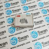 DSTC 176/57310001-KT    ABB   PLC   IN STOCK