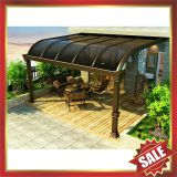 luxurious gazebo shelter,gazebo canopy,patio canopy,patio sunshade canopy,outdoor canopy