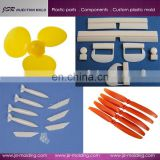 Wholesale! Custom factory price and high accuracy aircraft parts for microlight aircraft
