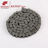 High quality motorcycle chain 428H OEM and ODM chains