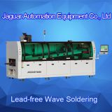 Fully Automatic Wave Soldering Machine N450