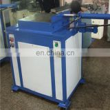 Big Capacity Multifunctional hydraulic crayon maker machine crayon making equipment