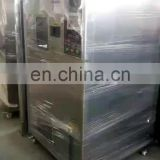 -70 to +150 Degree constant temperature humidity environmental climatic test chamber price
