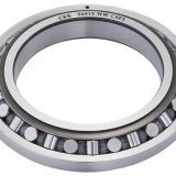 RE15030UUCC0P5 150*230*30mm Crossed roller bearings,harmonic reducer bearing
