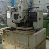 Nanjing No.2 Y5120A Gear Shaping Machine