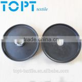 ring frame spare parts rolling disc with carbon fiber material FT001