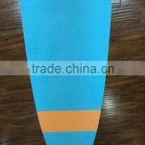 long board traction pad inflatable surfboard traction pad